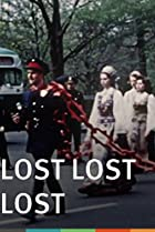 Image of Lost, Lost, Lost