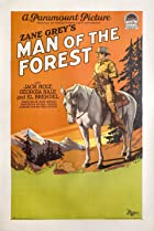 Image of Man of the Forest