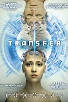 Image of Transfer