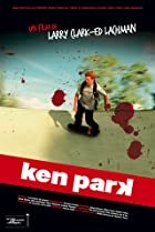 Image of Ken Park