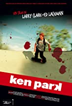 Primary image for Ken Park