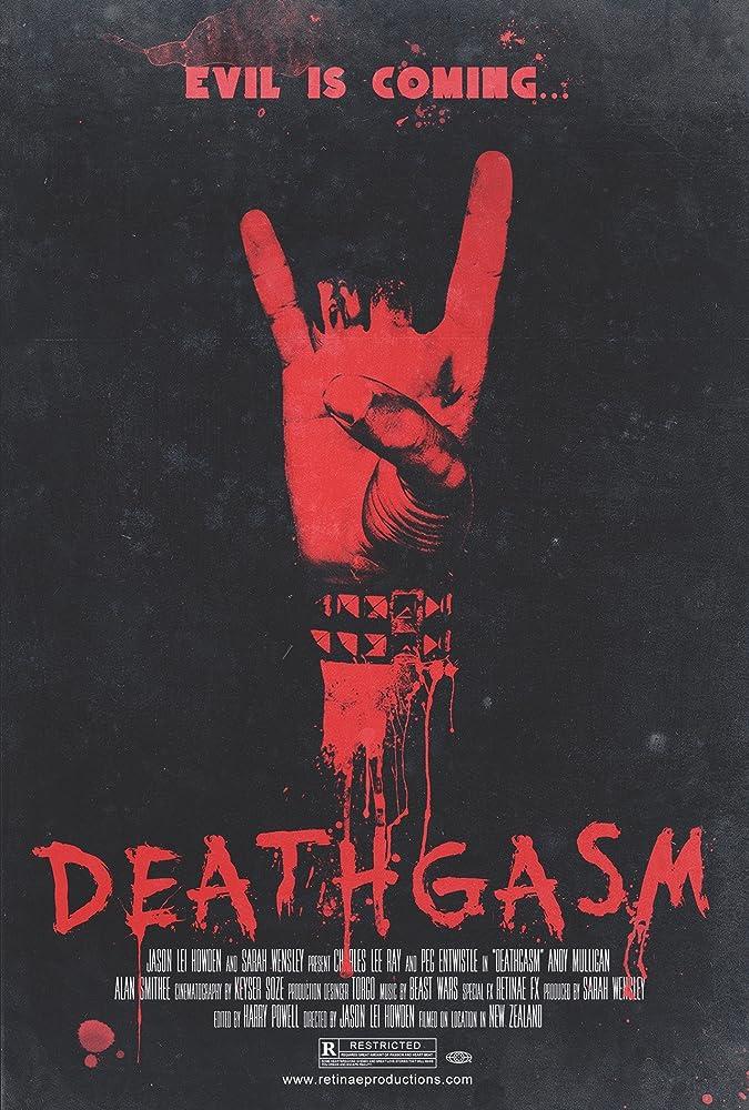 Deathgasm (2015) MV5BZDU4ZmRjYmMtYzdjNC00ZjFkLThmODUtMzgyNTExNzQ3YTcyXkEyXkFqcGdeQXVyMzIzODAxODE@._V1_SY1000_CR0,0,675,1000_AL_