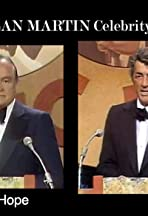 The Dean Martin Celebrity Roast: Bob Hope