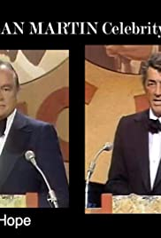 The Dean Martin Celebrity Roast: Bob Hope Poster