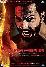 Badlapur(2015)