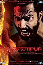 Image of Badlapur