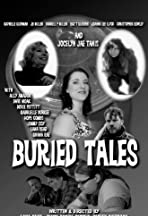 Buried Tales