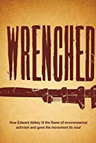 Wrenched (2014) Poster
