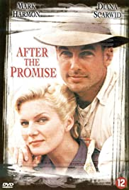 After the Promise Poster