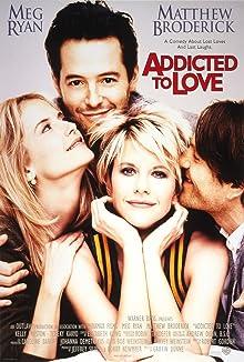 Poster In Sachen Liebe