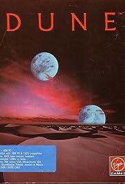 Dune(1992) Poster - Movie Forum, Cast, Reviews