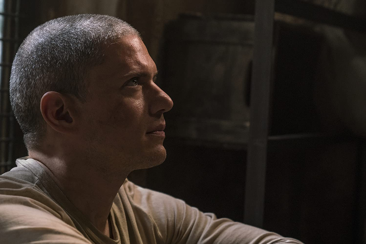 Prison Break S05E03 The Liar Review