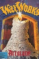 Image of Waxworks