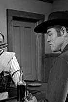 Image of Gunsmoke: There Was Never a Horse