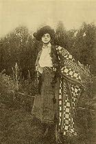 Image of Vittoria Lepanto