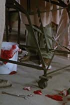 Image of M*A*S*H: Cementing Relationships