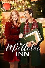 The Mistletoe Inn(2017)
