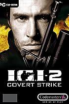 Image of I.G.I.-2: Covert Strike