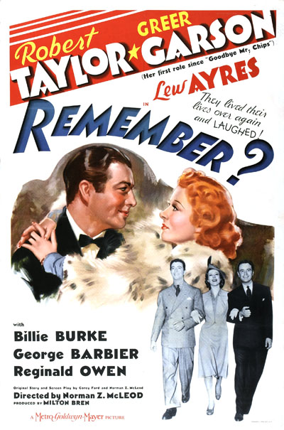 image Remember? Watch Full Movie Free Online