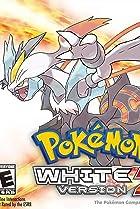 Image of Pokémon White Version 2