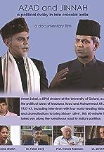 Azad & Jinnah: A Political Rivalry