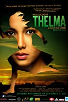 Image of Thelma