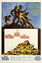 Image of Rio Conchos