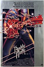 The Buddy Holly Story(1978)