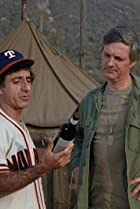 Image of M*A*S*H: Taking the Fifth