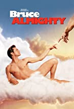 Primary image for Bruce Almighty
