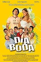 Image of Día de Boda