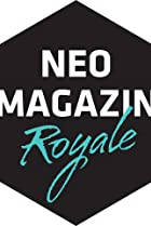 Image of Neo Magazin