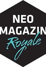 Neo Magazin