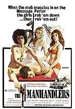 The Manhandlers