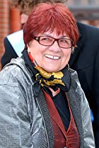 Image of Márta Mészáros