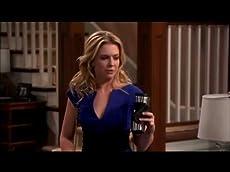 Melissa & Joey: Season One, Part One