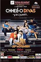 Image of Chhello Divas