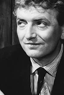 Boguslaw Sochnacki Picture