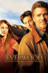 Everwood's Greg Berlanti, Fellow Ep Mourn 'Incredible' Stephanie Niznik: 'We Lost the Mother of Our Tribe'