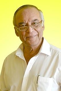 Barun Chanda Picture