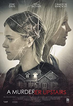 Permalink to Movie Secrets of My Stepdaughter (2017)