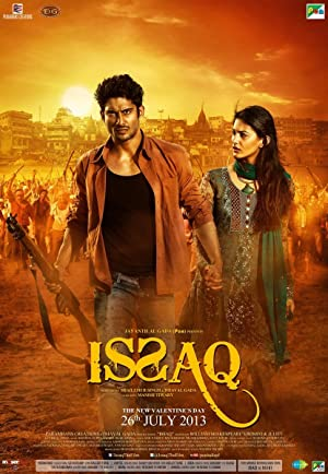 Issaq (2013) Download on Vidmate