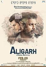 Aligarh(2016)