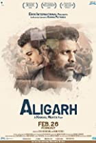 Image of Aligarh