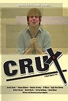 Image of Crux
