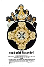 Candy(1968)