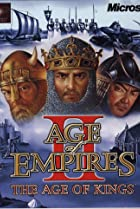 Image of Age of Empires II: The Age of Kings