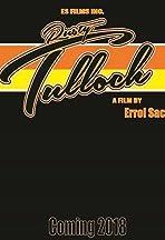 Rusty Tulloch