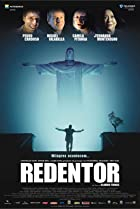 Image of Redentor