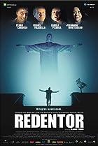 Image of Redentor